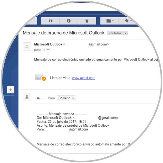 adjuntar-un-correo-(email)-en-otro-correo-Gmail-2.png
