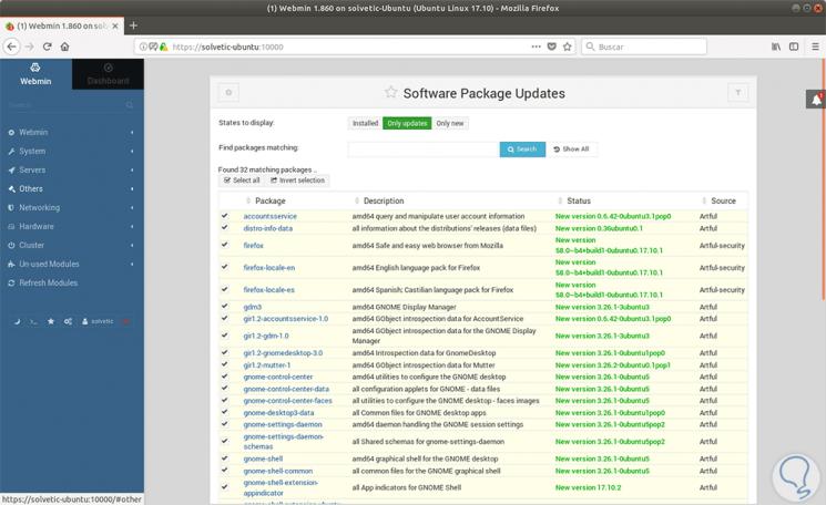 usar-Webmin-en-Ubuntu-17-16.png