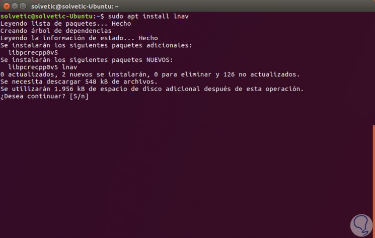 monitorear-eventos-en-tiempo-real-en-Linux-6.png