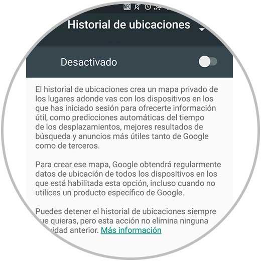 Desactivar-historial-de-ubicaciones-Google-6.jpg