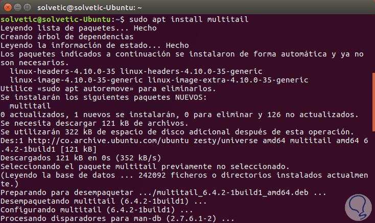 monitorear-eventos-en-tiempo-real-en-Linux-4.png