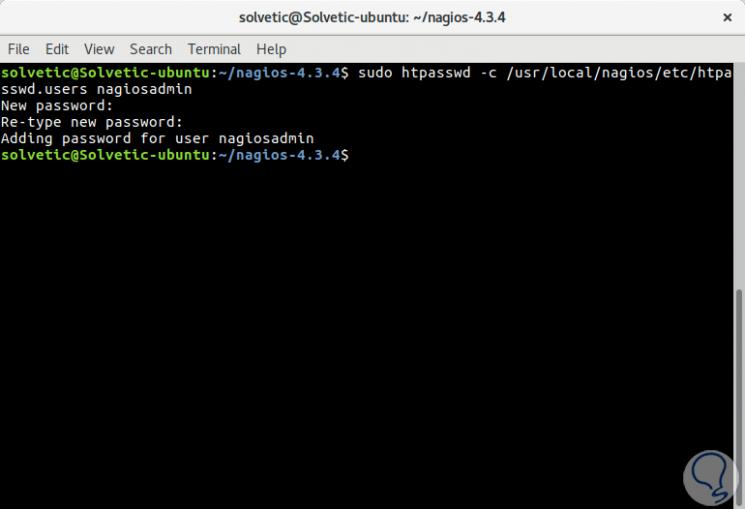 instalar-Nagios-Core-en-Ubuntu-y-Debian-13.png