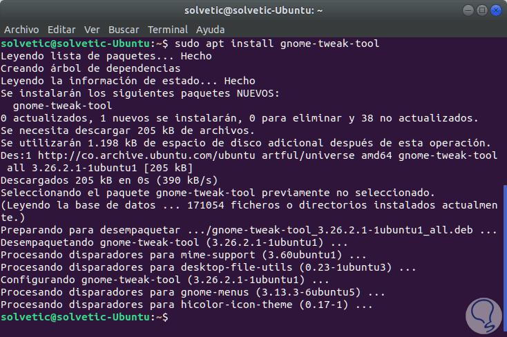 temas-en-Ubuntu-17.10-usando-archivos-7.png