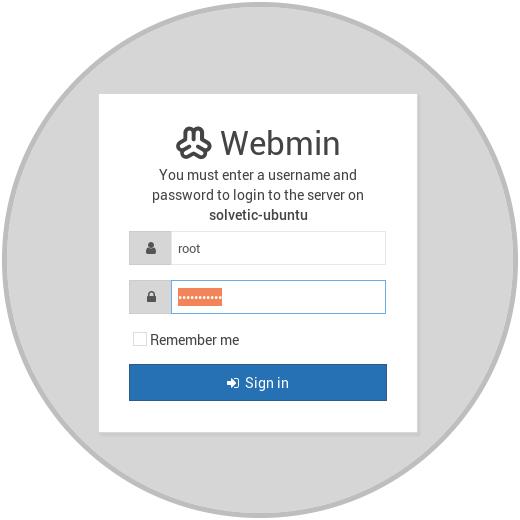 usar-Webmin-en-Ubuntu-17-7.png