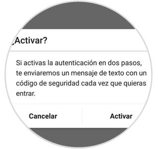 verificacion-dos-pasos-instagram-3.jpg