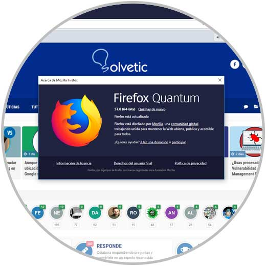 firefox-quantum-modo-oscuro-1.jpg