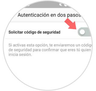 verificacion-dos-pasos-instagram-2.jpg