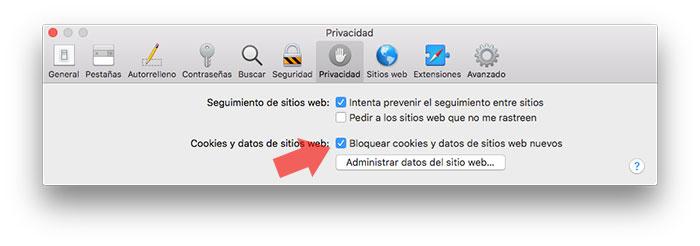 cerrar-sesión-Gmail-al-cerrar-navegador-Chrome,-Safari-o-Edge-6.jpg
