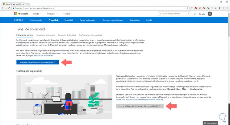 borrar-y-limpiar-historial-de-actividad-Windows-10-5.png