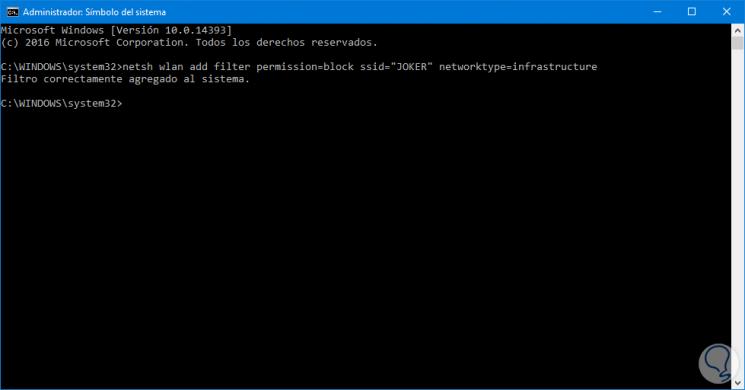 bloquear-y-deshabilitar-una-conexión-red-WiFi-Windows-10-2.png