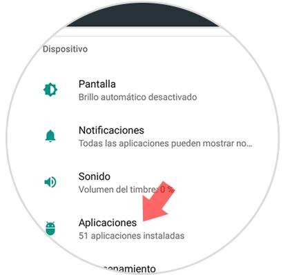 Cómo-ocultar-notificaciones-de-pantalla-de-bloqueo-en-Android-5.png