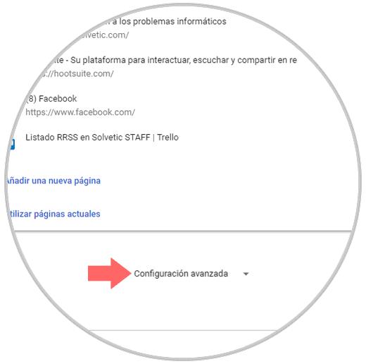 9-configuración-avanzada-chrome.png