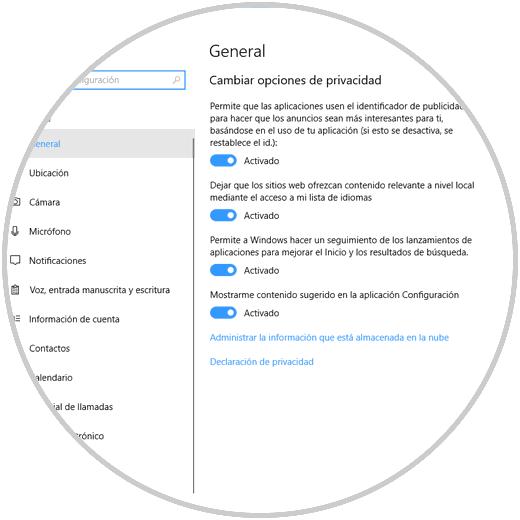 borrar-y-limpiar-historial-de-actividad-Windows-10-1.png