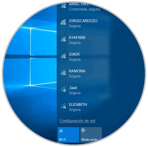 bloquear-y-deshabilitar-una-conexión-red-WiFi-Windows-10-1.png