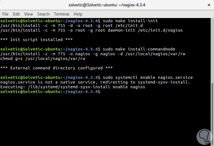 instalar-Nagios-Core-en-Ubuntu-y-Debian-10.png