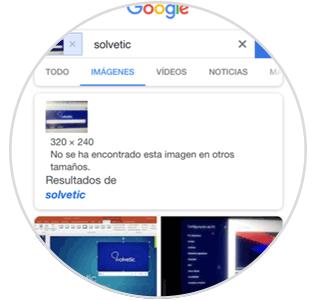 reverse-buscar-imagen-google-iphone-2.png