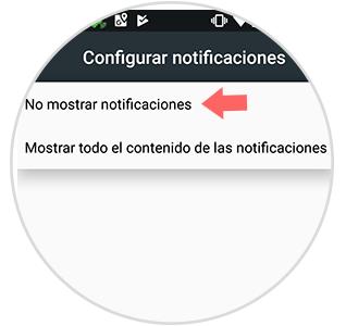 ocultar-notificaciones-de-pantalla-de-bloqueo-en-Android-4.png