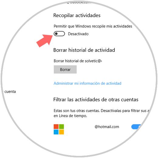 borrar-y-limpiar-historial-de-actividad-Windows-10-4.png
