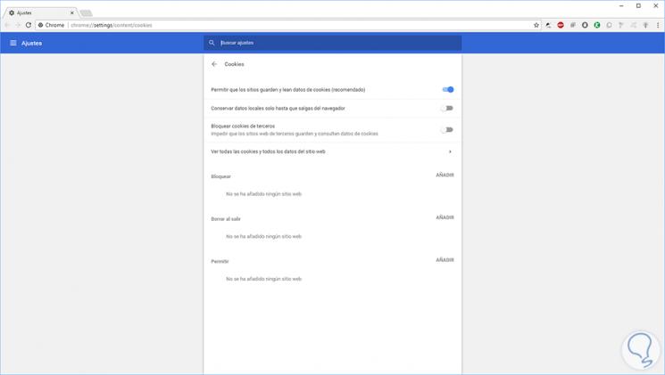 cerrar-sesión-Gmail-al-cerrar-navegador-Chrome,-Safari-o-Edge-4.png