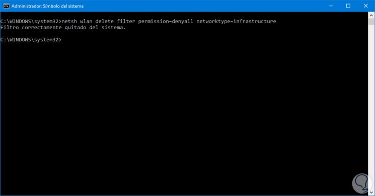 bloquear-y-deshabilitar-una-conexión-red-WiFi-Windows-10-7.png
