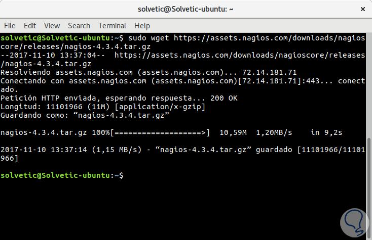 instalar-Nagios-Core-en-Ubuntu-y-Debian-4.png