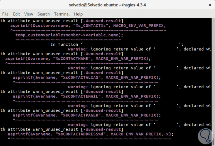 instalar-Nagios-Core-en-Ubuntu-y-Debian-8.png