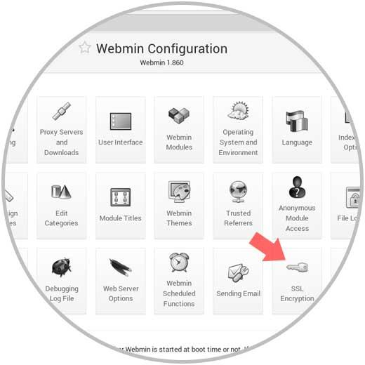 usar-Webmin-en-Ubuntu-17-10a.jpg