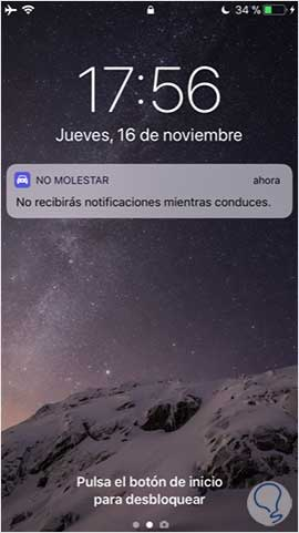 Cómo-activar-o-desactivar-modo-'no-molestar-al-conducir'-iPhone-4.jpg
