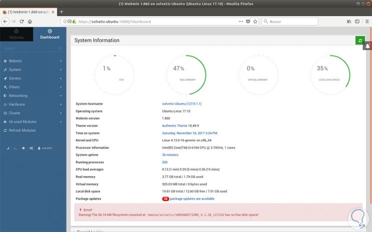 usar-Webmin-en-Ubuntu-17-8.png