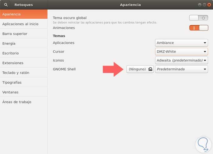 temas-en-Ubuntu-17.10-usando-archivos-11.jpg