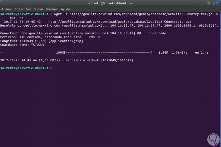 descargar-y-extraer-archivo-TAR-en-Linux-1.png