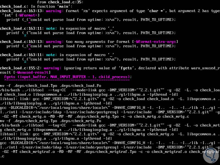 instalar-Nagios-Core-en-Ubuntu-y-Debian-21.png