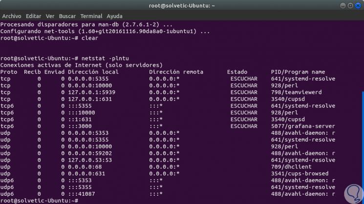 9-Firewall-en-Ubuntu-17.10.png