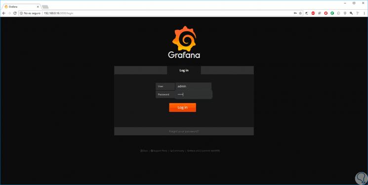 11-Grafana-en-Ubuntu-17.10.png