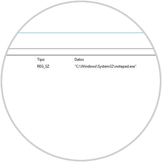 10-opción-Notepad-disponible.png