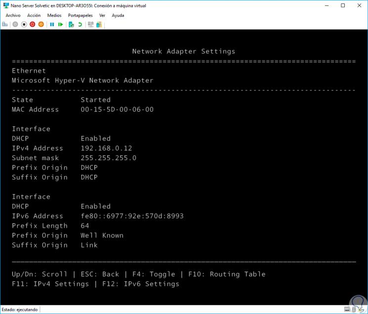 35-configurar-nano-server.png