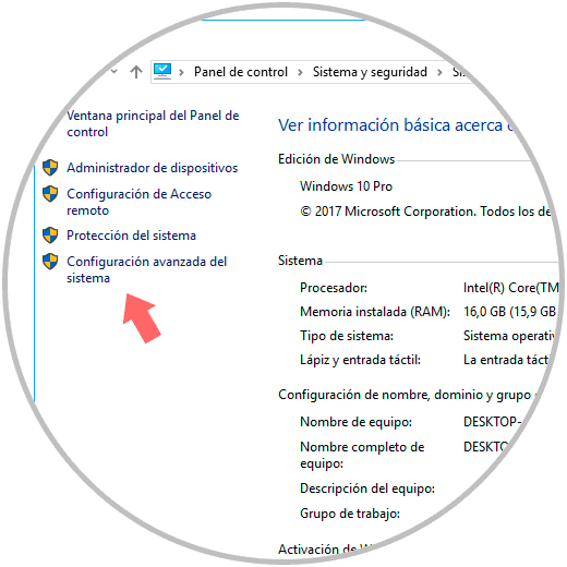 """1-Configuración-avanzada-del-sistema"""".png"""