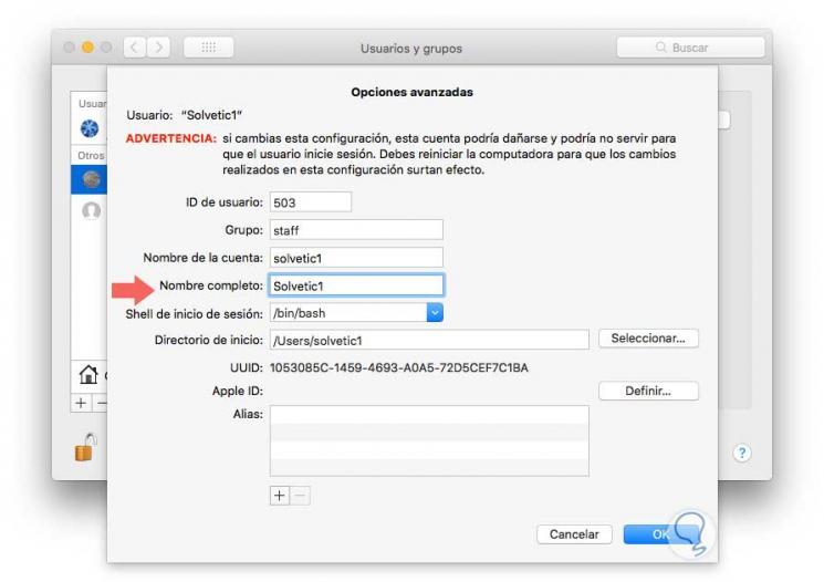 5-cambiar-nombre-completo-mac.jpg