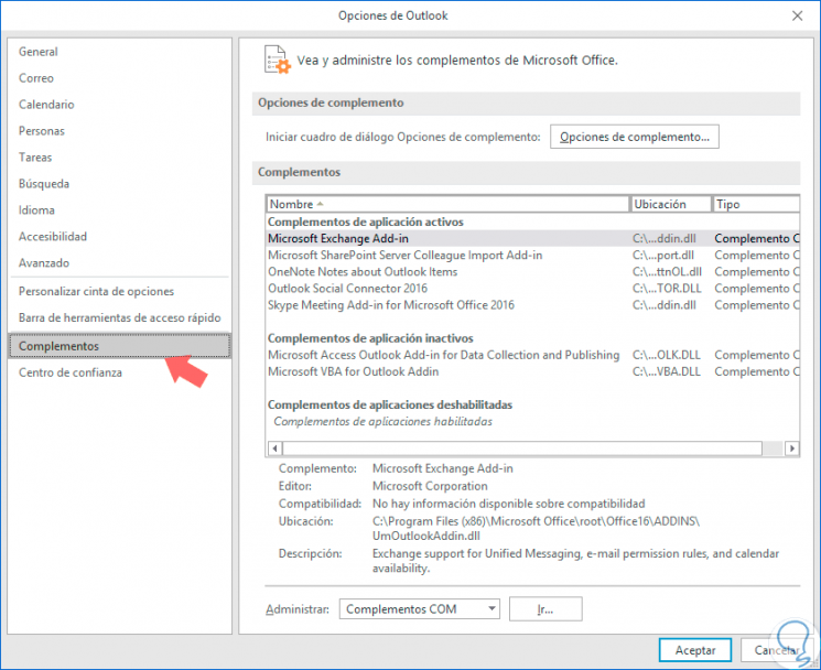 4-Reducir-el-uso-de-memoria-de-Outlook.png