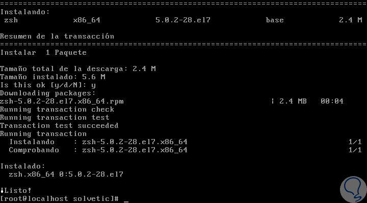 2-descarga-e-instalación-de-los-respectivos-paquetes-de-zsh.png