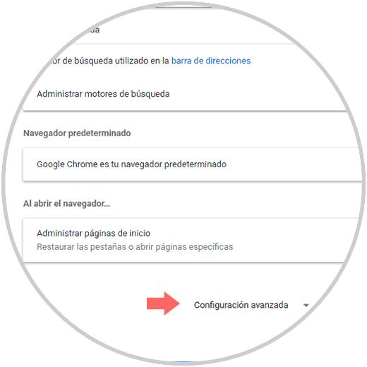 """2-""""Configuración-avanzada"""".png"""