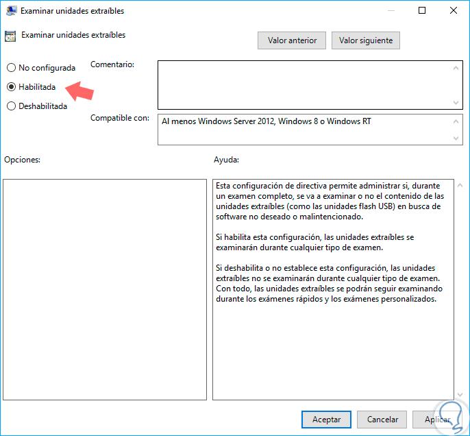 4-configuramos-Windows-Defender.png