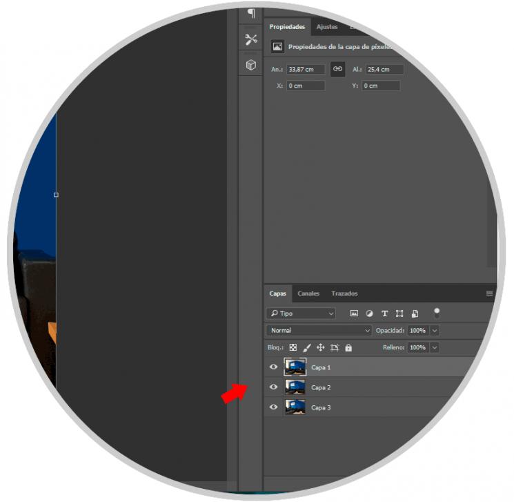 1-capas-photoshop.png