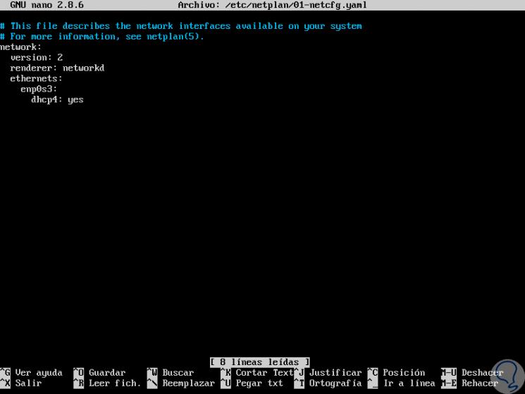 13-Configurar-un-DHCP-con-Netplan.png