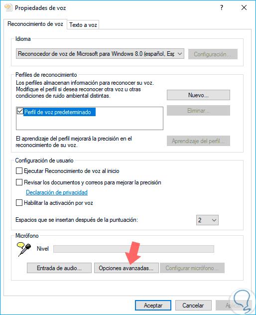 6-Outlook-al-deshabilitar-el-reconocimiento-de-voz.png