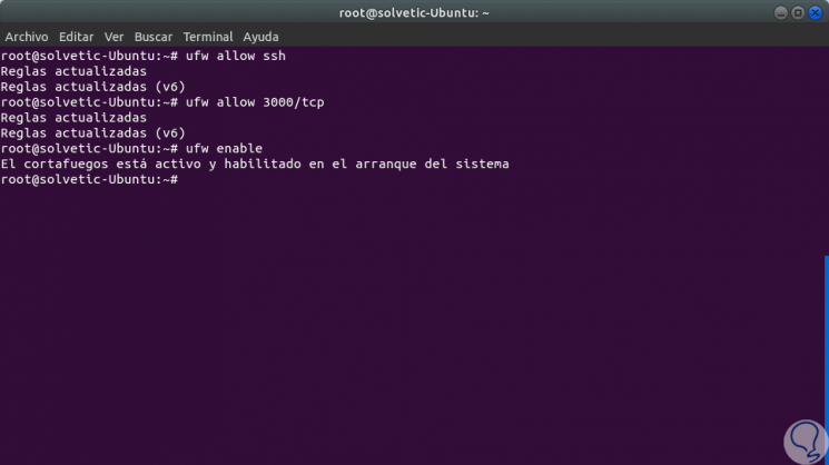 10-habilitar-dicho-puerto-en-Ubuntu.png