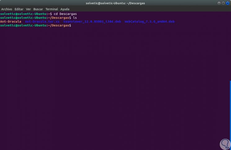 1-Instalar-TeamViewer-en-Linux.png
