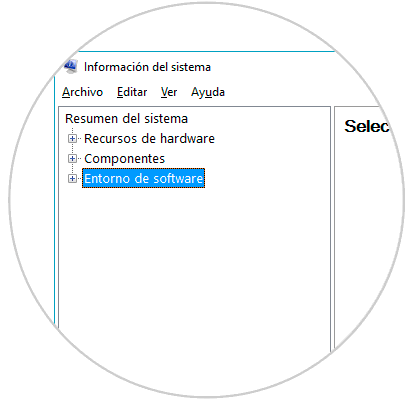 1-informacion-del-sistema-windows-10.png