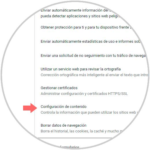 """3-""""Configuración-de-contenido""""-chrome.png"""