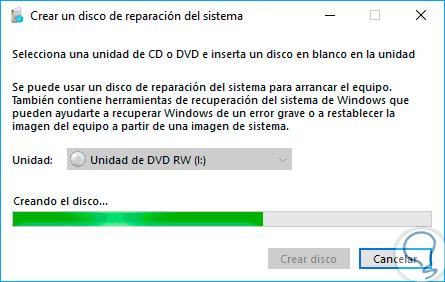 9-crear-usb-recuperacion-windows-10.png